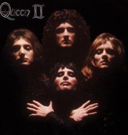 Queen - II LP