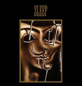 Sleep - Volume 1 LP