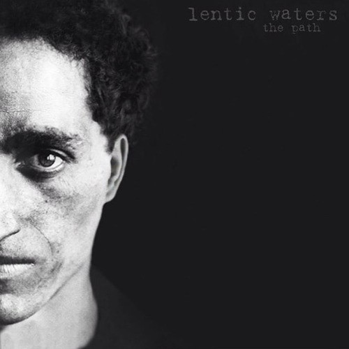 Lentic Waters - The Path LP