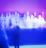 Tim Hecker - Love Streams 2LP