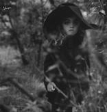 Grouper - Dragging A Dead Deer Up A Hill LP