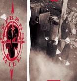 Cypress Hill - S/T LP