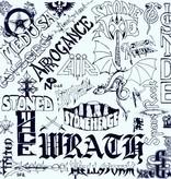 Various - Warfaring Strangers: Darkscorch Canticles 2LP