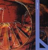Various - Dura Matters LP