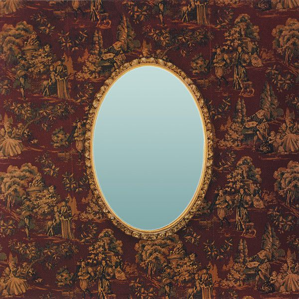 Bright Eyes - Fevers & Mirrors 2LP