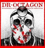 Dr. Octagon - Moosebumps: An Exploration Into Modern Day Horripilation 2LP