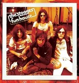 The Stooges - Highlights From The Funhouse Sessions 2LP