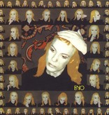 Brian Eno - Taking Tiger Mountain (By Strategy) 2LP
