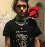 Dracula Cherub Tee