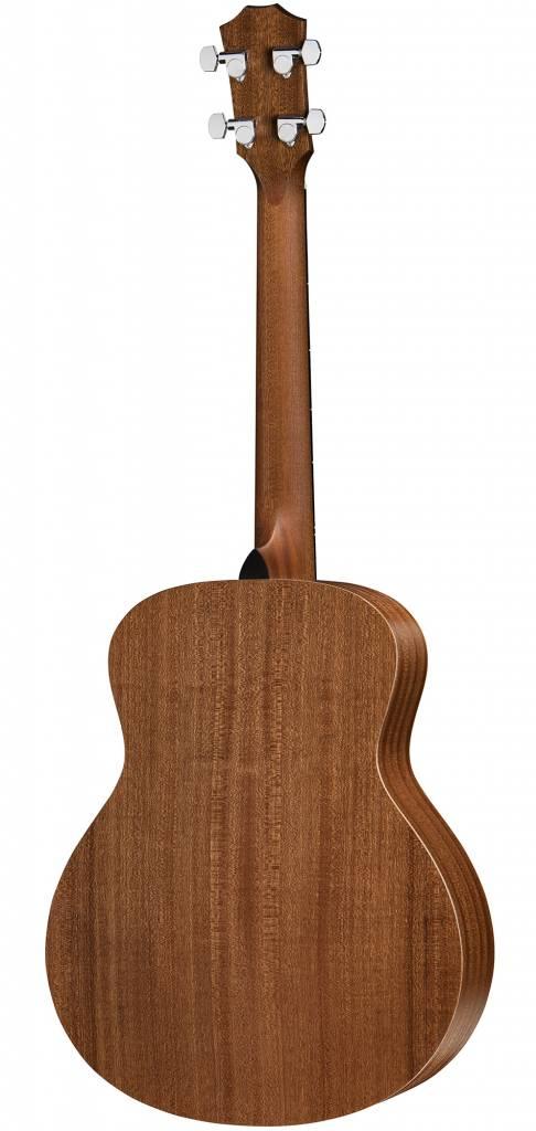 Taylor Taylor GS Mini E Bass