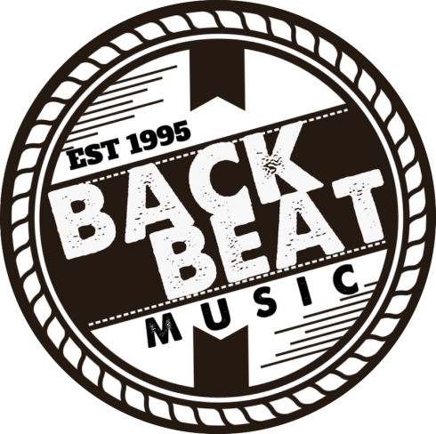Back Beat Music