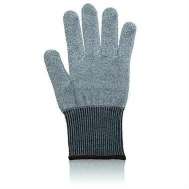 Microplane Cut Resistant Glove (Shoptiques)