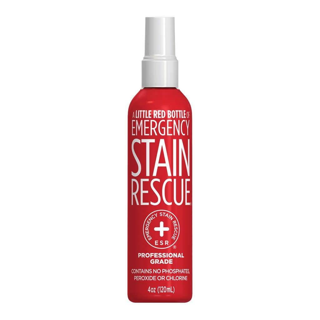 Chateau Spill Stain Remover Emergency Stain Rescue