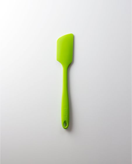GIR Ultimate Spatula Lime