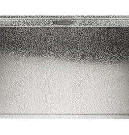 Doughmakers Grand Cookie Sheet