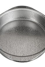 Doughmakers 9in Round Cake Pan