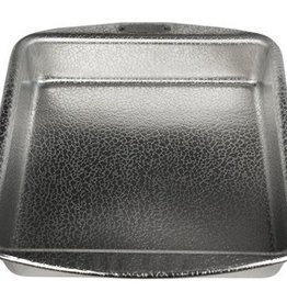Doughmakers 9in Sq Cake Pans