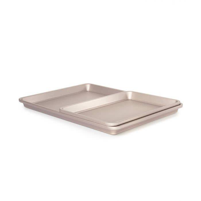 Oxo 2Pc Sheet Pan Set