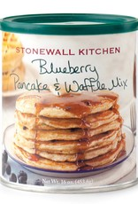 Stonewall Kitchen Pancake Blueberry