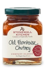 Stonewall Kitchen Chutney Farmhouse