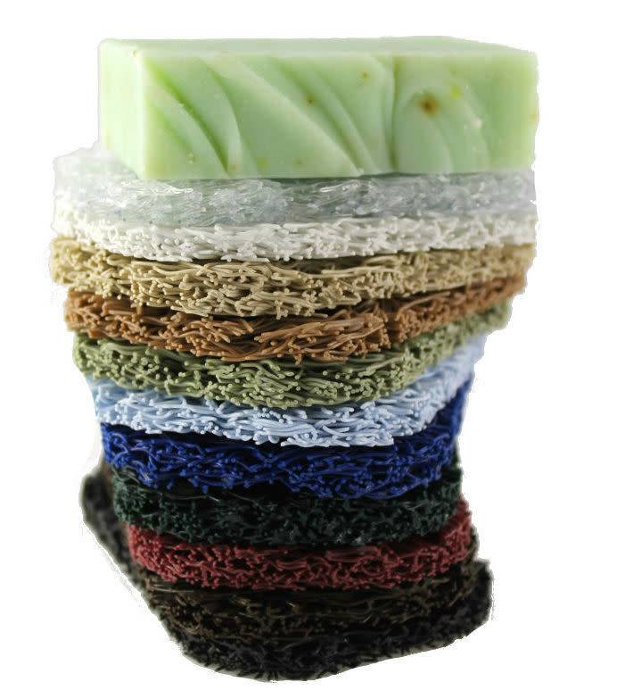 Soap Lift Assorted Colors