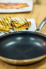 Frieling USA Black Cube Fry Pan 11""