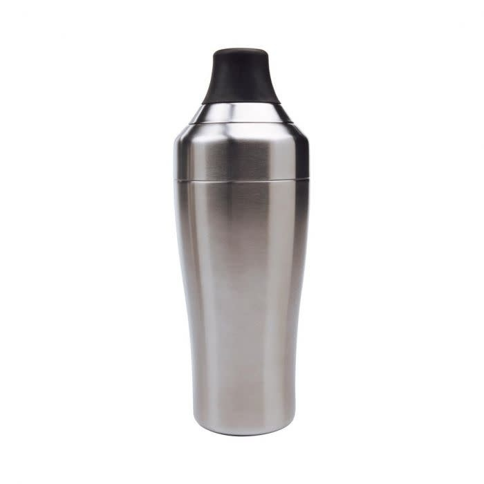Oxo Stainless Steel Cocktail Shaker