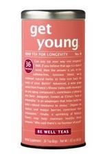 Republic of Tea Get Young #19