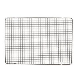 Nordic Ware Oven Safe Baking & Cooling Grid 16.7x11.5