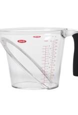 Oxo Angled Measure 4Cup
