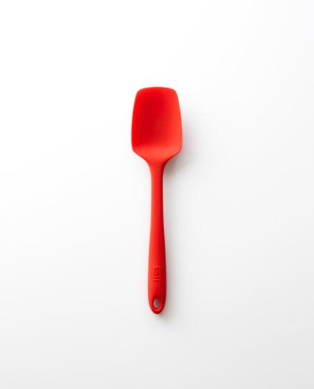 GIR Ultimate Spoonula