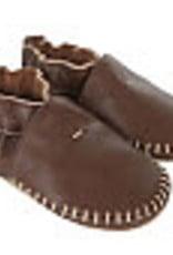 Robeez Premium Leather Soft Soles