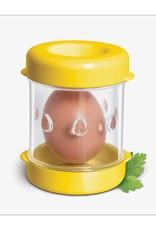 The Negg Hard-Boiled Egg Peeler