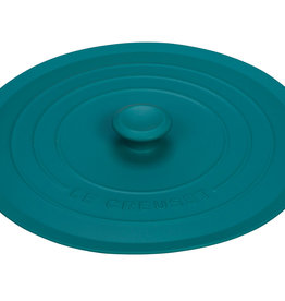 "Le Creuset 11"" Silicone Lid"