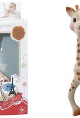 Calisson So Pure Sophie La Girafe