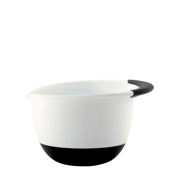 Oxo Plastic Mix Bowl 1.5qt