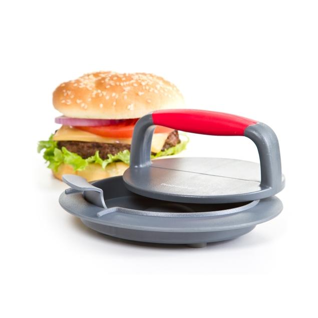 Progressive Perfect Burger Press