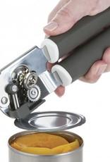 Progressive PL8 Magnetic Can Opener