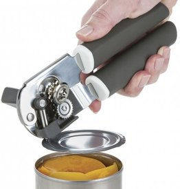 Progressive PL8 Magnetic Can Opener