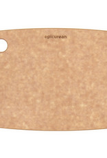 "Epicurean Kitchen Series 1/4"" 8x6 Natural"