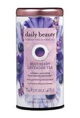 Republic of Tea Daily Beauty