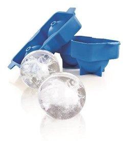 True Neptune Ice Ball Tray