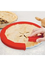Talisman Pie Shield Adjustable