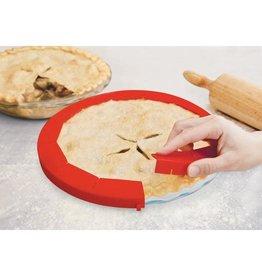 Talisman Pie Shield Adjustable