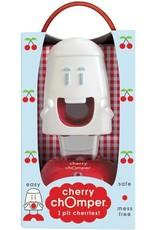 Talisman Cherry Chomper (Shoptiques)