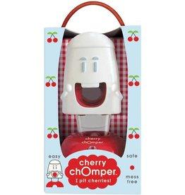 Talisman Cherry Chomper