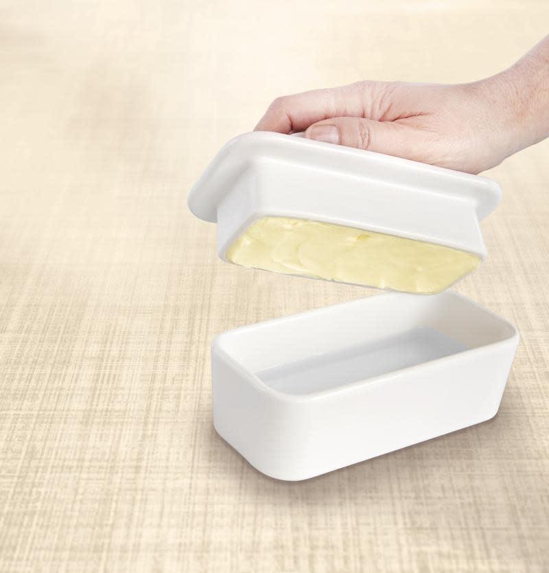 Talisman Butter Keeper