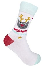 Funatic Socks