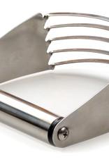 RSVP Bladed Pastry Blender