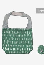 Flip & Tumble Reusable Bag Evergreen